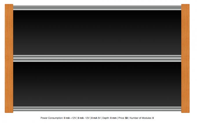 スクリーンショット 2014-07-23 19.02.49