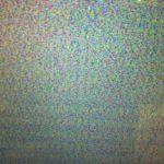 MacBook Proを起動したら砂嵐・ノイズな画面になった場合の対処法