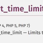 iPhoneのSafariからファイルをアップしたときにPHPのTMP_NAMEがなくなる問題