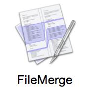 FileMerge