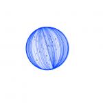 openFrameworksで起動時にセカンドディスプレイでフルスクリーンにする方法