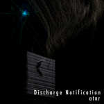 Discharge Notification