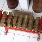 バリ島ウブドの楽器屋 Moariへ行ってきました
