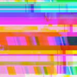 Glitch Image Generator
