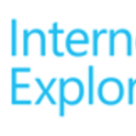 JavaScriptでInternet Explorer 11を判定する
