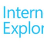 JavaScriptでInternet Explorer 11を判定する