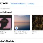 Apple Musicが便利
