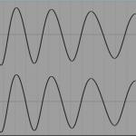 Ableton LiveのOperatorでキックを作る方法 【2018年版】