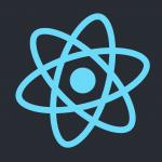 create-react-appで作ったプロジェクトをビルド後サブディレクトリに公開したい場合の設定