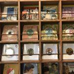 バンコクのレコード屋 Zudrangma Records に行ってみました