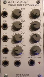 Doepfer a-141