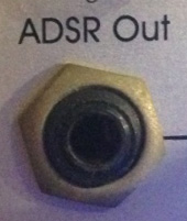 adsr_out