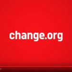 Change.org JAPAN