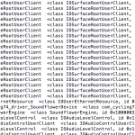 Mac OS Xのターミナルでコマンドを入力できるように設定する方法