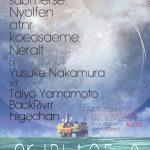 -3rd Place vol.2 @ KATA 2015.7.5