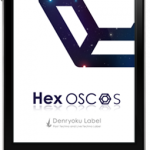 Hex OSC S 販売開始