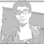 ProcessingでOpenCVを使えるようにする方法(MacOS10.8上で)