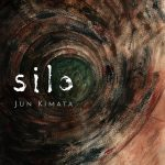 """Jun Kimata """"silo"""" 特設サイト"""